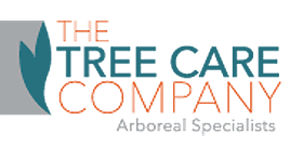The Tree Care Company